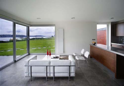 stepienybarno-blog-stepien-y-barno-arquitectura-proyectodeldia-carlos-quintans-angel-baltanas-casa-en-perbes-5