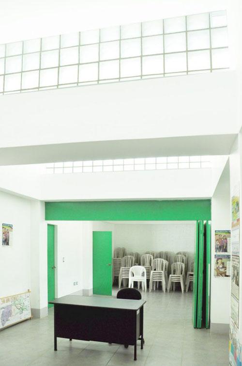 stepienybarno-blog-stepien-y-barno-arquitectura-proyectodeldia-cosas-de-arquitectos-arquitectura-sin-fronteras-2