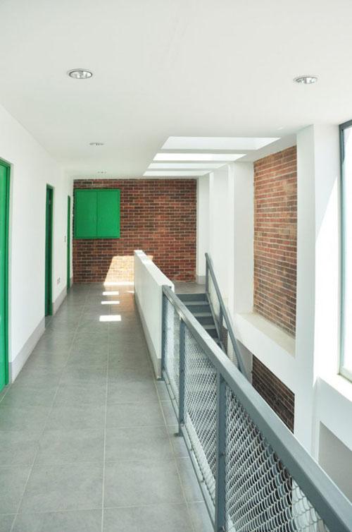 stepienybarno-blog-stepien-y-barno-arquitectura-proyectodeldia-cosas-de-arquitectos-arquitectura-sin-fronteras-4
