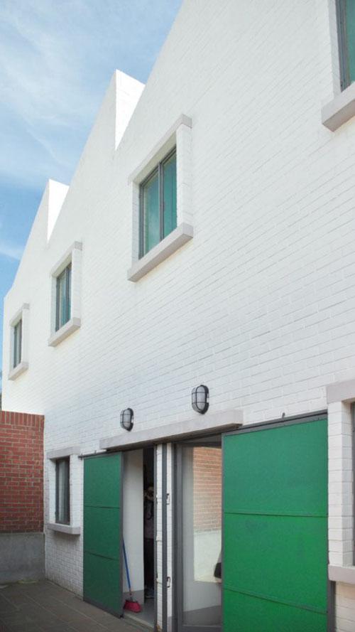 stepienybarno-blog-stepien-y-barno-arquitectura-proyectodeldia-cosas-de-arquitectos-arquitectura-sin-fronteras-5