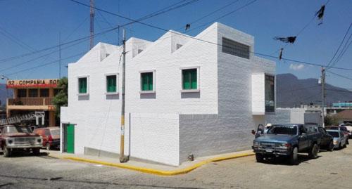 stepienybarno-blog-stepien-y-barno-arquitectura-proyectodeldia-cosas-de-arquitectos-arquitectura-sin-fronteras