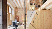stepienybarno-blog-stepien-y-barno-arquitectura-proyectodeldia-diario-design-pepe-ramos-miquel-marine-jose-hevia-0