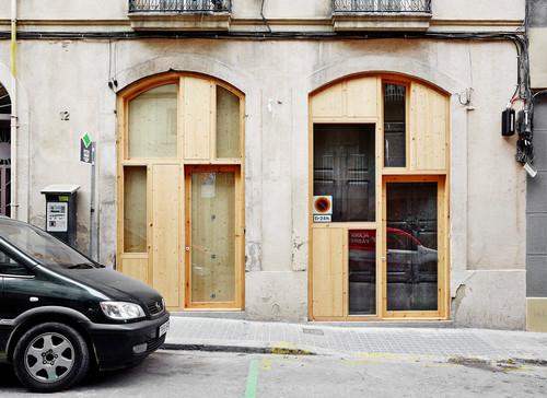stepienybarno-blog-stepien-y-barno-arquitectura-proyectodeldia-diario-design-pepe-ramos-miquel-marine-jose-hevia-3