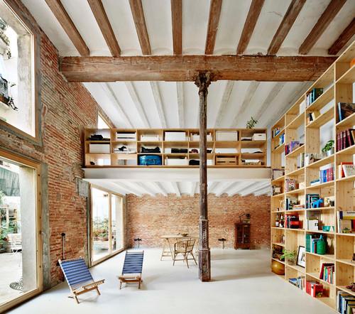 stepienybarno-blog-stepien-y-barno-arquitectura-proyectodeldia-diario-design-pepe-ramos-miquel-marine-jose-hevia-4