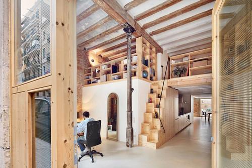 stepienybarno-blog-stepien-y-barno-arquitectura-proyectodeldia-diario-design-pepe-ramos-miquel-marine-jose-hevia-5