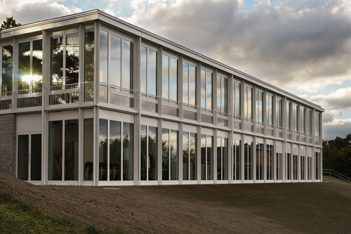 stepienybarno-blog-stepien-y-barno-arquitectura-proyectodeldia-hic-arquitectura-tunon-ruckstuhl-2