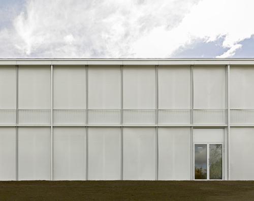 stepienybarno-blog-stepien-y-barno-arquitectura-proyectodeldia-hic-arquitectura-tunon-ruckstuhl-3