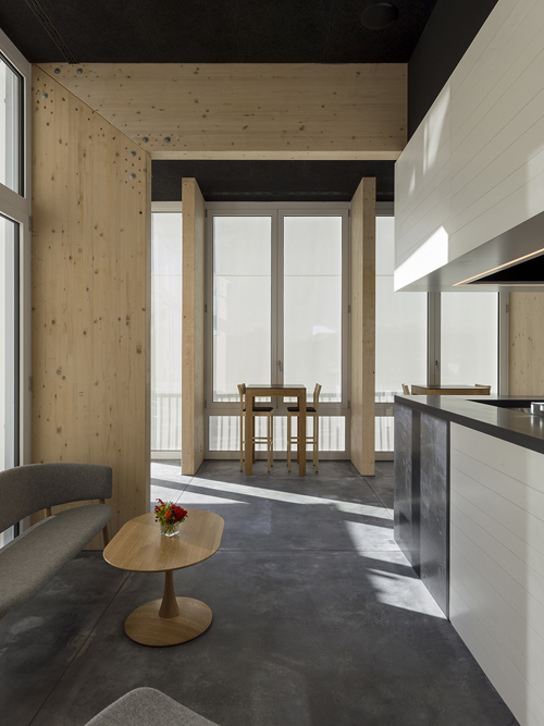 stepienybarno-blog-stepien-y-barno-arquitectura-proyectodeldia-hic-arquitectura-tunon-ruckstuhl-4
