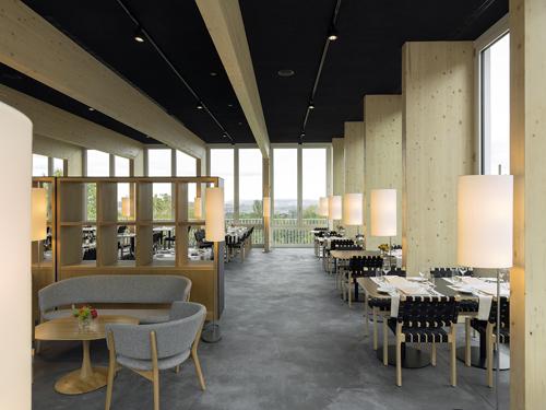 stepienybarno-blog-stepien-y-barno-arquitectura-proyectodeldia-hic-arquitectura-tunon-ruckstuhl-5