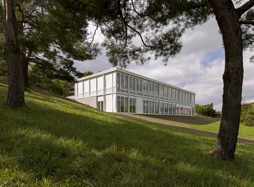 stepienybarno-blog-stepien-y-barno-arquitectura-proyectodeldia-hic-arquitectura-tunon-ruckstuhl