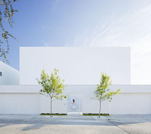 stepienybarno-blog-stepien-y-barno-arquitectura-proyectodeldia-plataforma-alberto-campo-baeza-gilberto-rodriguez-javier-callejas-2
