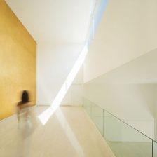 stepienybarno-blog-stepien-y-barno-arquitectura-proyectodeldia-plataforma-alberto-campo-baeza-gilberto-rodriguez-javier-callejas