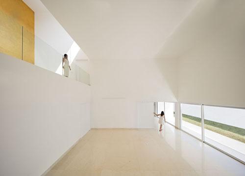 stepienybarno-blog-stepien-y-barno-arquitectura-proyectodeldia-plataforma-alberto-campo-baeza-gilberto-rodriguez-javier-callejas-4