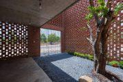 stepienybarno-blog-stepien-y-barno-arquitectura-proyectodeldia-plataforma-tropical-space-3