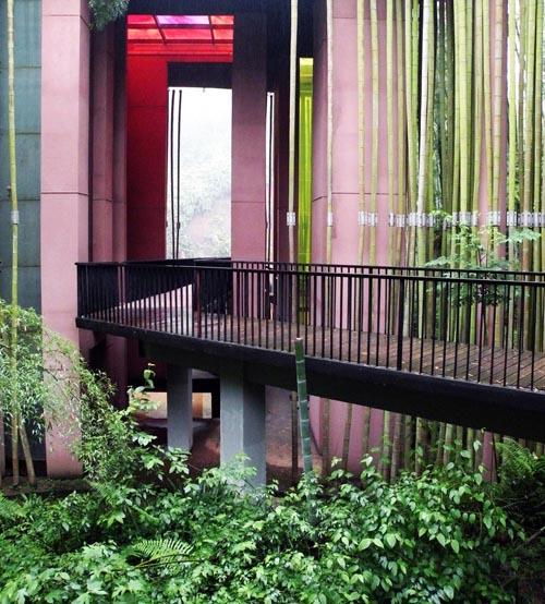 stepienybarno-blog-stepien-y-barno-arquitectura-proyectodeldia-plataforma-west-line-studio-3