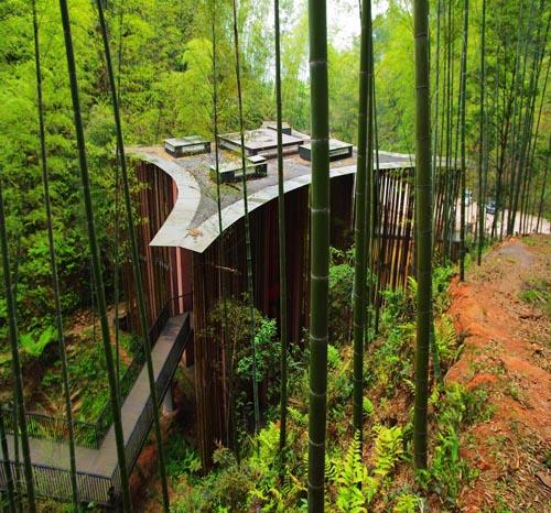 stepienybarno-blog-stepien-y-barno-arquitectura-proyectodeldia-plataforma-west-line-studio