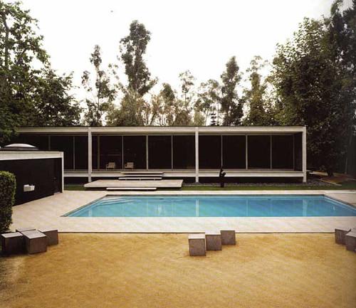 stepienybarno-blog-stepien-y-barno-arquitectura-urbipedia-craig-ellwood-3