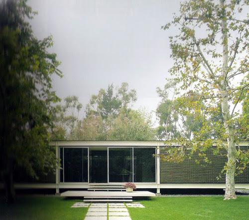 stepienybarno-blog-stepien-y-barno-arquitectura-urbipedia-craig-ellwood-4