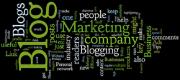 business-blog-marketing-stepienybarno