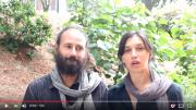 stepienybarno-blog-stepien-y-barno-arquitectura-alejandro-del-castillo-veronica-sanchez-nundo-minientrevista