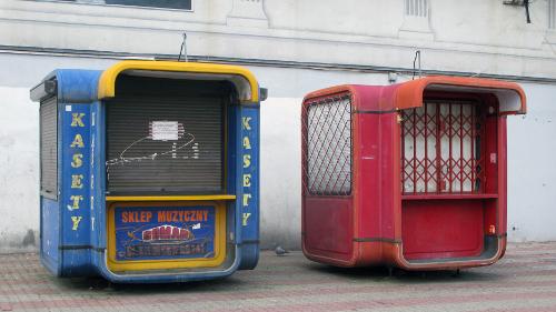 stepienybarno-blog-stepien-y-barno-arquitectura-la-ciudad-socialista-kioskos-urbanos