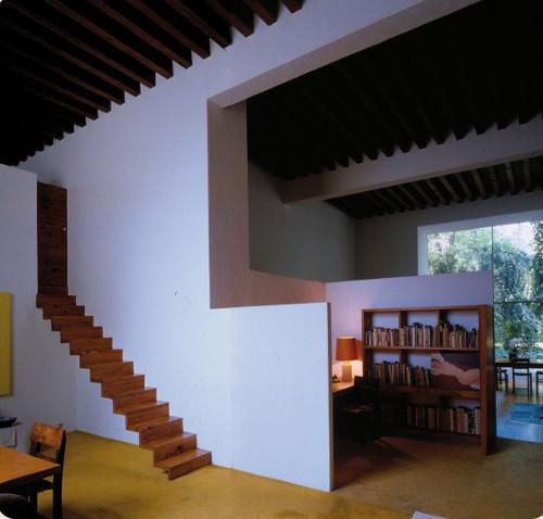 stepienybarno-blog-stepien-y-barno-arquitectura-noticias-arquitectura