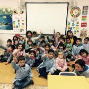 0. Stepienybarno-blog- TALLER DE ARQUITECTURA INFANTIL- niños