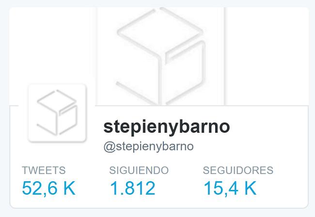 1-twitter-stepienybarno-2016