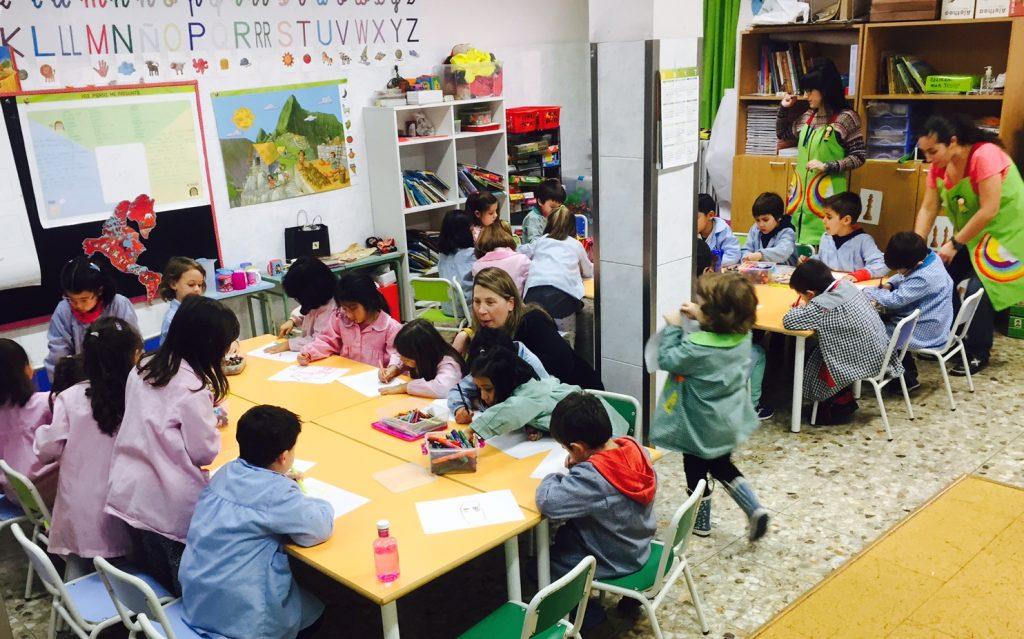 1.2 Stepienybarno-blog- TALLER DE ARQUITECTURA INFANTIL- niños