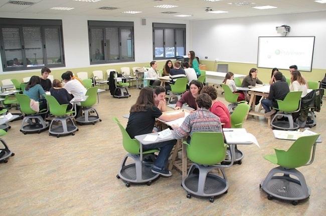 2-curso-taller-urjc-arquitectura-universidad-rey-juan-carlos-stepienybarno