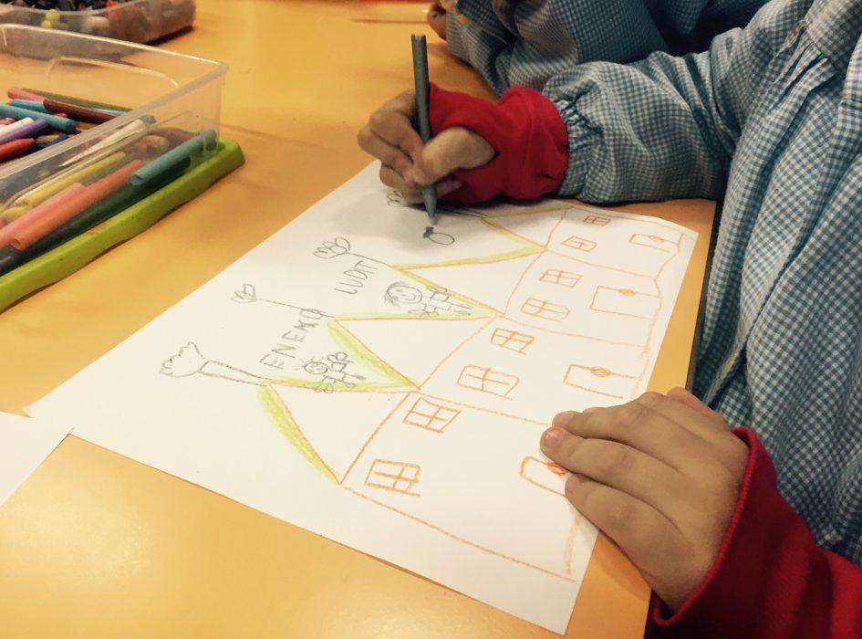 3.0 Stepienybarno-blog- TALLER DE ARQUITECTURA INFANTIL- niños