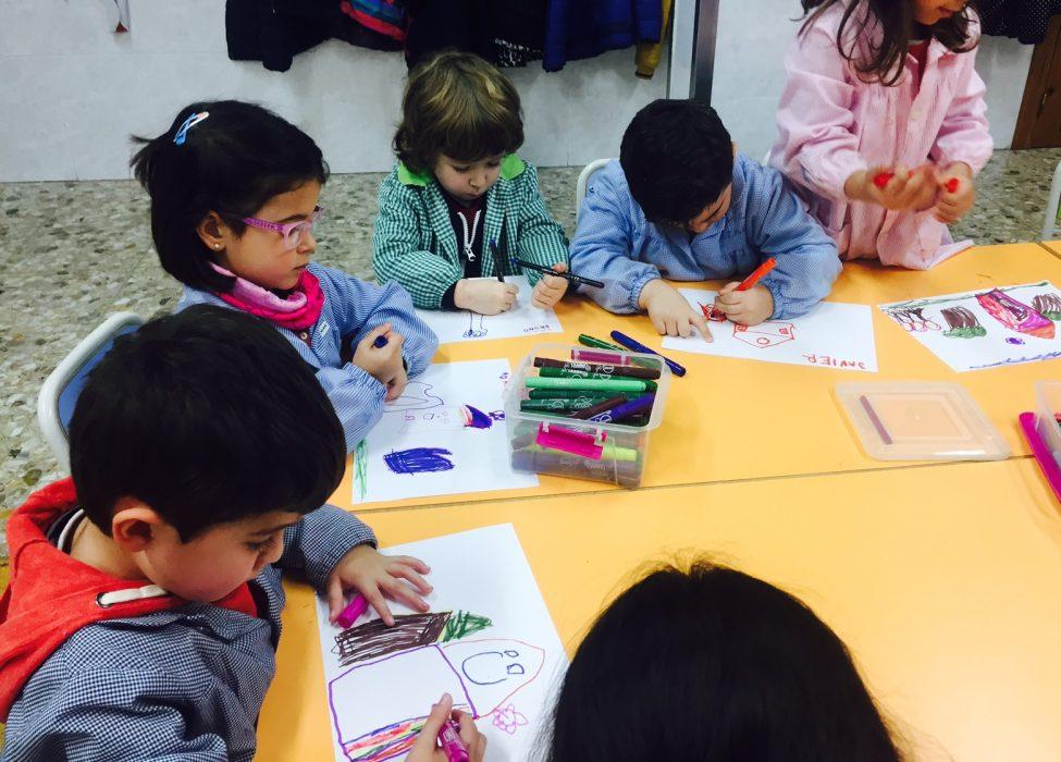 3.1 Stepienybarno-blog- TALLER DE ARQUITECTURA INFANTIL- niños