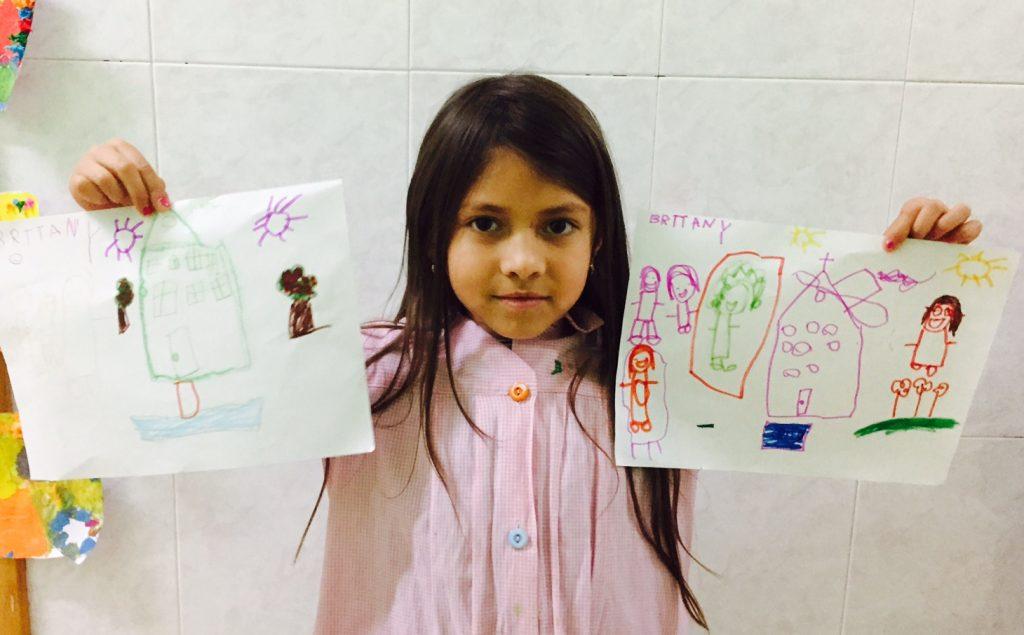 3.6 Stepienybarno-blog- TALLER DE ARQUITECTURA INFANTIL- niños