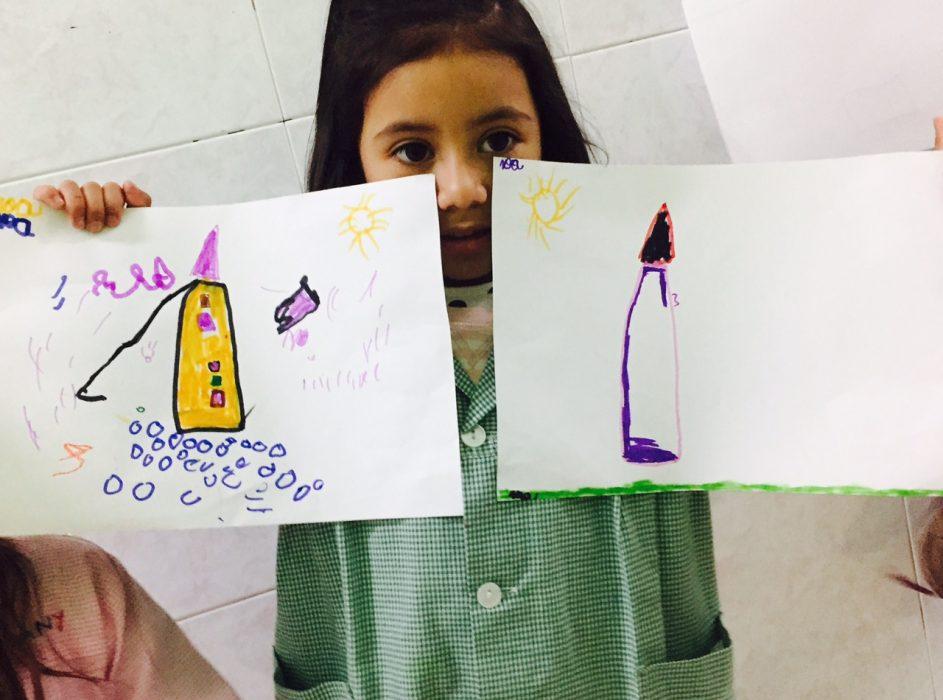 3.7 Stepienybarno-blog- TALLER DE ARQUITECTURA INFANTIL- niños