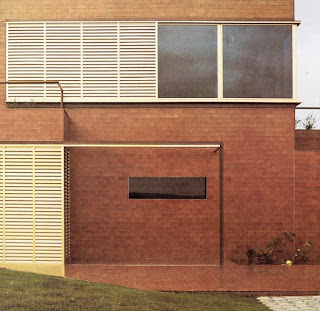 GUZMAN-arquitectamos