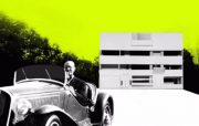 Stepienybarno-stepien-y-barno-blog-arquitectura-issuu-villa-stein-lecorbusier-le-corbusier