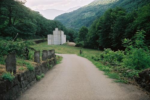 Stepienybarno-stepien-y-barno-blog-arquitectura-noomuu