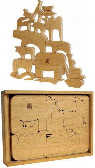 navidad-puzzle-sedici-animali-1957