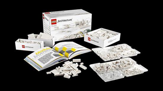 navidad-lego-architecture-basic