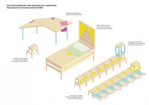stepienybarno-stepien-y-barno-arquitectura-Enorme-studio-ana-mombiedro-ikea-4