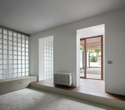 stepienybarno-stepien-y-barno-arquitectura-G-HIC-jose-hevia-4