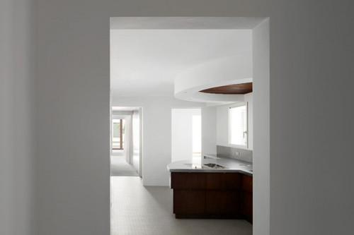 stepienybarno-stepien-y-barno-arquitectura-G-HIC-jose-hevia