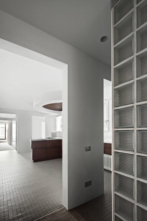 stepienybarno-stepien-y-barno-arquitectura-G-HIC-jose-hevia3