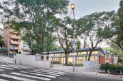 stepienybarno-stepien-y-barno-arquitectura-HIC-proyectodeldia-proyecto-del-dia-oliveras-boix-jose-hevia