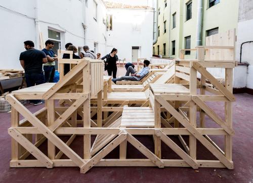 stepienybarno-stepien-y-barno-arquitectura-Plataforma-arquitectura-enorme-studio-piedad-rojas-javier-de-paz-garcia-2