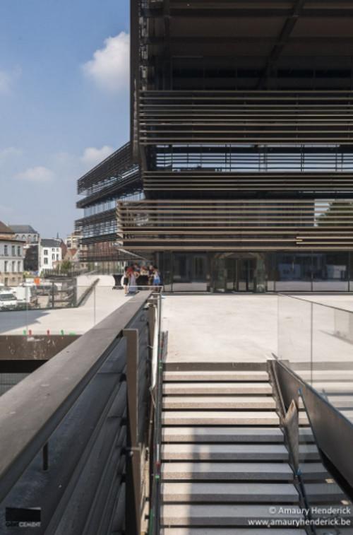 stepienybarno-stepien-y-barno-arquitectura-afasia-archzine-rcr-arquitectes-2