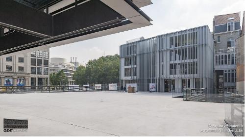 stepienybarno-stepien-y-barno-arquitectura-afasia-archzine-rcr-arquitectes-3