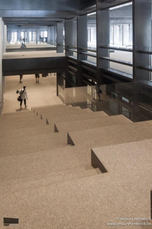 stepienybarno-stepien-y-barno-arquitectura-afasia-archzine-rcr-arquitectes-4