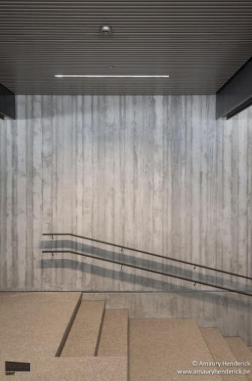 stepienybarno-stepien-y-barno-arquitectura-afasia-archzine-rcr-arquitectes-5