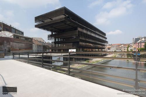 stepienybarno-stepien-y-barno-arquitectura-afasia-archzine-rcr-arquitectes